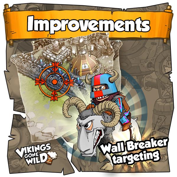 Intro Wall Breaker Targeting1