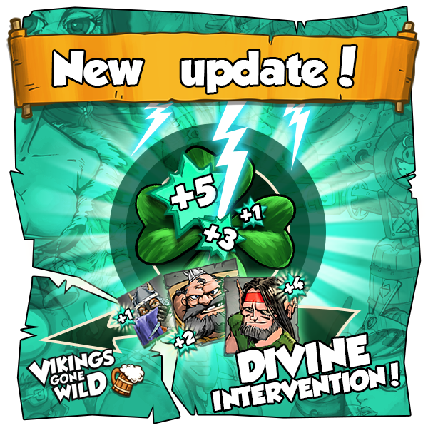Intro Divine Intervention1