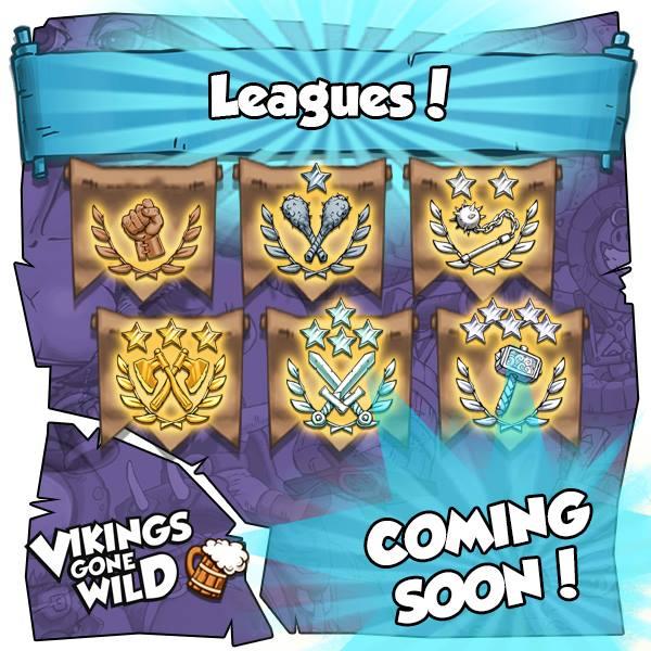 Intro Leagues1