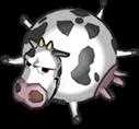 Cow Trap