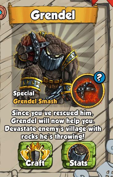 Grendel3