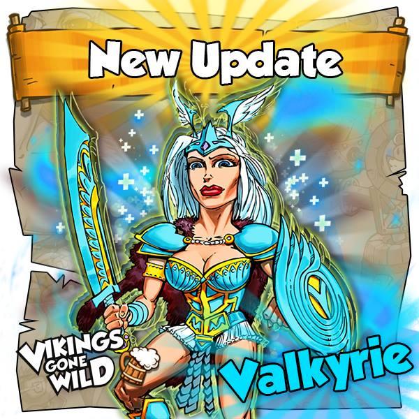 Intro Valkyrie1