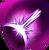 Poison Cloud Skill Icon