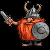 Troop viking 0