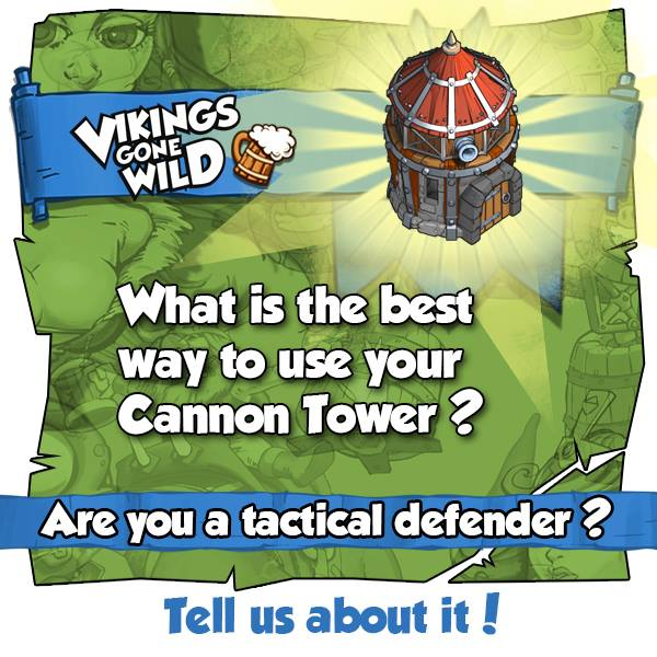 Cannon Tower Tactical1