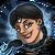 Femme Fatale Quest Icon