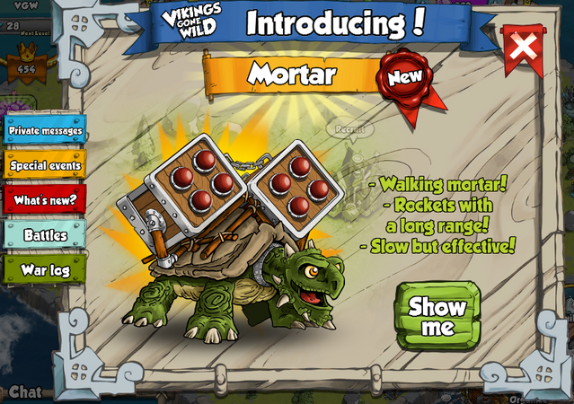 Intro Rocket Tortoise2