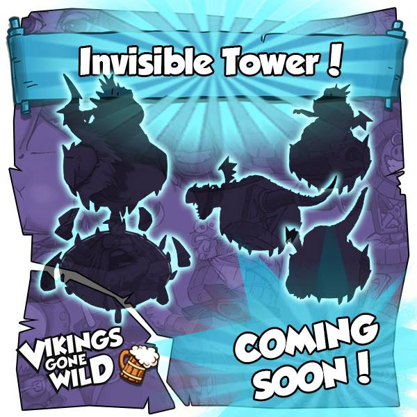 Tease Dragon Tower1