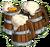 Beer Loot Bonus