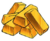 Gold Loot Bonus