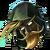 TameTheElement icon