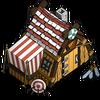 Tavern 6