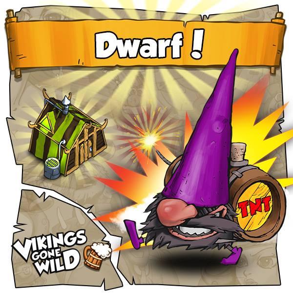 Intro Dwarf1