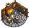 Forge 4
