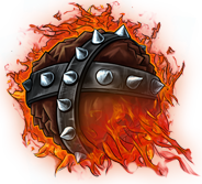Grendel Smash Skill Icon