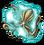 Ancient Mist Skill Icon