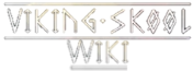 Wiki-Wordmark_%28use%29.png