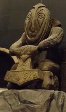 File:Vikingsblog thor freyr-E 2.jpeg
