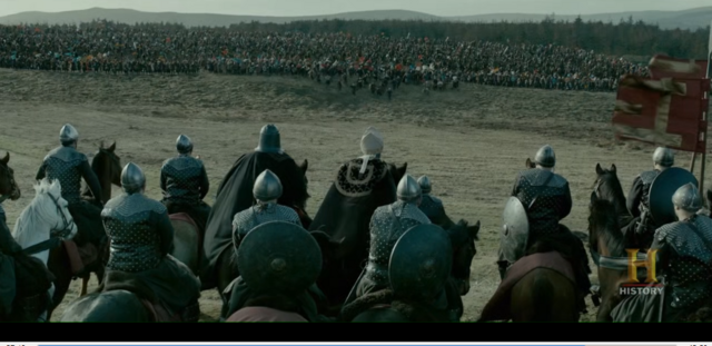 File:Great Heathen Army.png