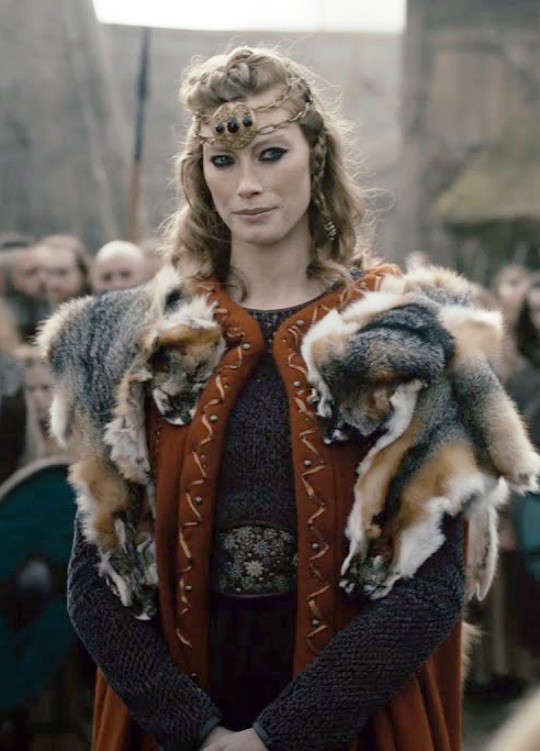 Ragnar Lodbrok | Mythology Wiki | FANDOM powered by Wikia
