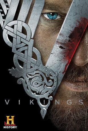 Season 1 | Vikings Wiki | FANDOM powered by Wikia