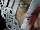 Vikings (TV series)