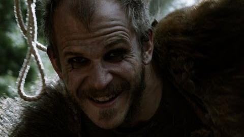 Vikings Episode 7 Recap