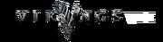 Vikingswordmark5