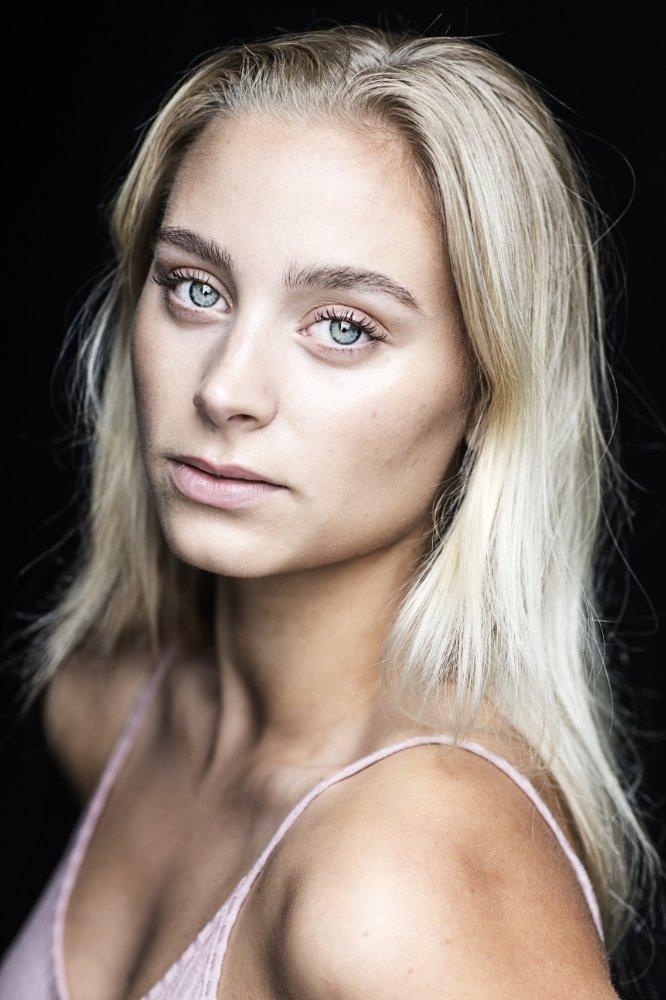 Ida Nielsen instagram