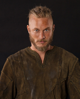 Ragnar Lothbrok