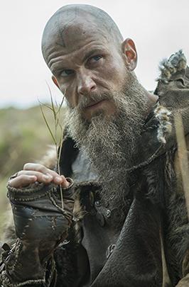 Floki | Vikings Wiki | Fandom