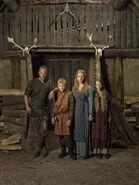 Family S01P01
