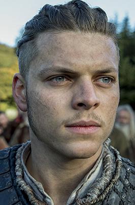 Ivar Vikings Wiki Fandom Powered By Wikia