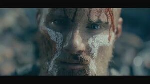 VIKINGS SEASON 5B - Plongez dans les ténèbres HD Vikings France
