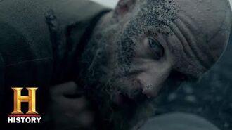 Vikings Emotional Season 5 Premieres November 29 at 9 8c History