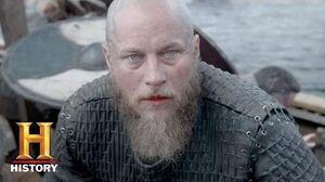 Vikings Official Mid-Season Teaser Thursdays 10 9c History-0
