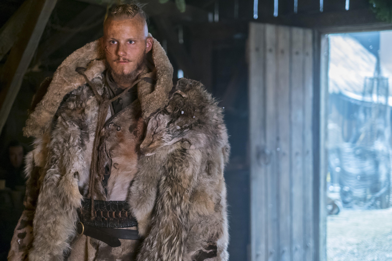 image season4episode4 jpg vikings wiki fandom powered by wikia