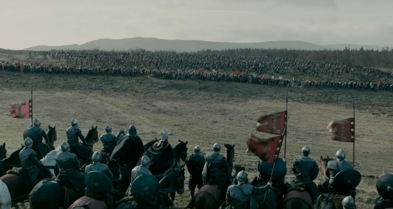 Resultado de imagem para vikings battles