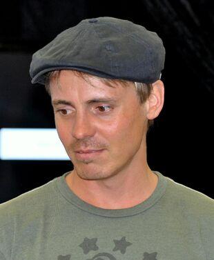 jasper pà à kkà nen vikings wiki fandom powered by wikia