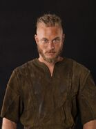 Ragnar S01P05
