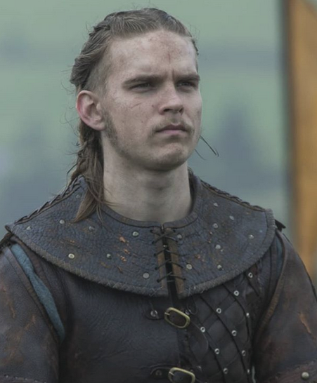 Hvitserk | Vikings Wiki | FANDOM powered by Wikia