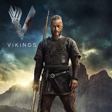 Season 2 | Vikings Wiki | Fandom