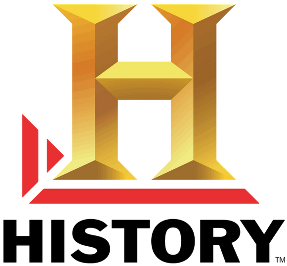 History Formerly Known As The Channel Is A US Based International Satellite And Cable TV Owned By AE Television Networks