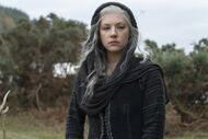 All the prisoners lagertha 1
