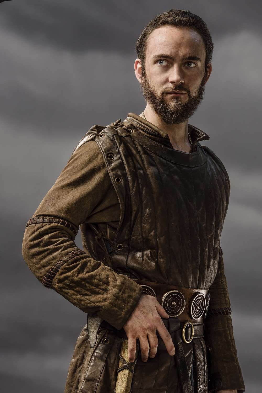 55a348b83415e Athelstan | Vikings Wiki | FANDOM powered by Wikia