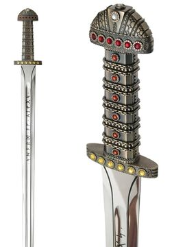 Schwert-der-koenige-replik-limited-edition-1 1-vikings-100-cm SHC40566 5