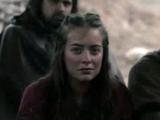 Thorunn (Kjetillsdottir)