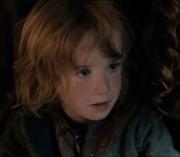 Child Ivar