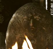 Loki's stone