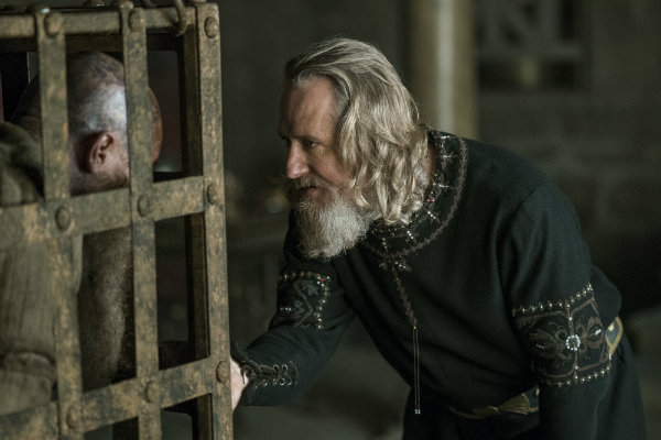 Episodes | Vikings Wiki | FANDOM powered by Wikia